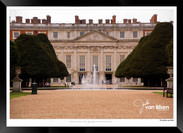 Images_of_Hampton_Court_-_009_-_©Jonath