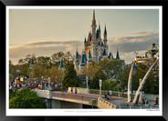 Images of Disney World - 004 - Jonathan