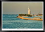 Images of Dubai - 021 - ©Jonathan van Bi