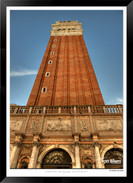 Images_of_Venice_-__004_-_©Jonathan_van