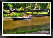 Images of Amsterdam - 005 - Jonathan van