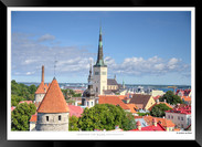 Images of Tallinn - 012 - ©Jonathan van