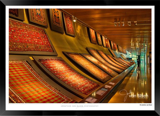 Carpets_of_Azerbaijan_-_002_-_©_Jonatha