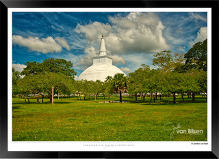 Images of Aanuradhapura - 012 - Jonathan