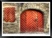 Doors_of_Asia_-_006_-_©_Jonathan_van_Bil