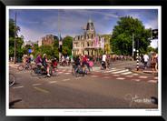 Images of Amsterdam - 008 - Jonathan van