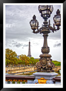Images of the Eiffel Tower - 011 - ©Jona