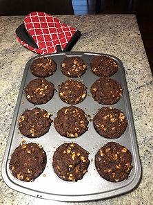 Cupcakes tin.jpg