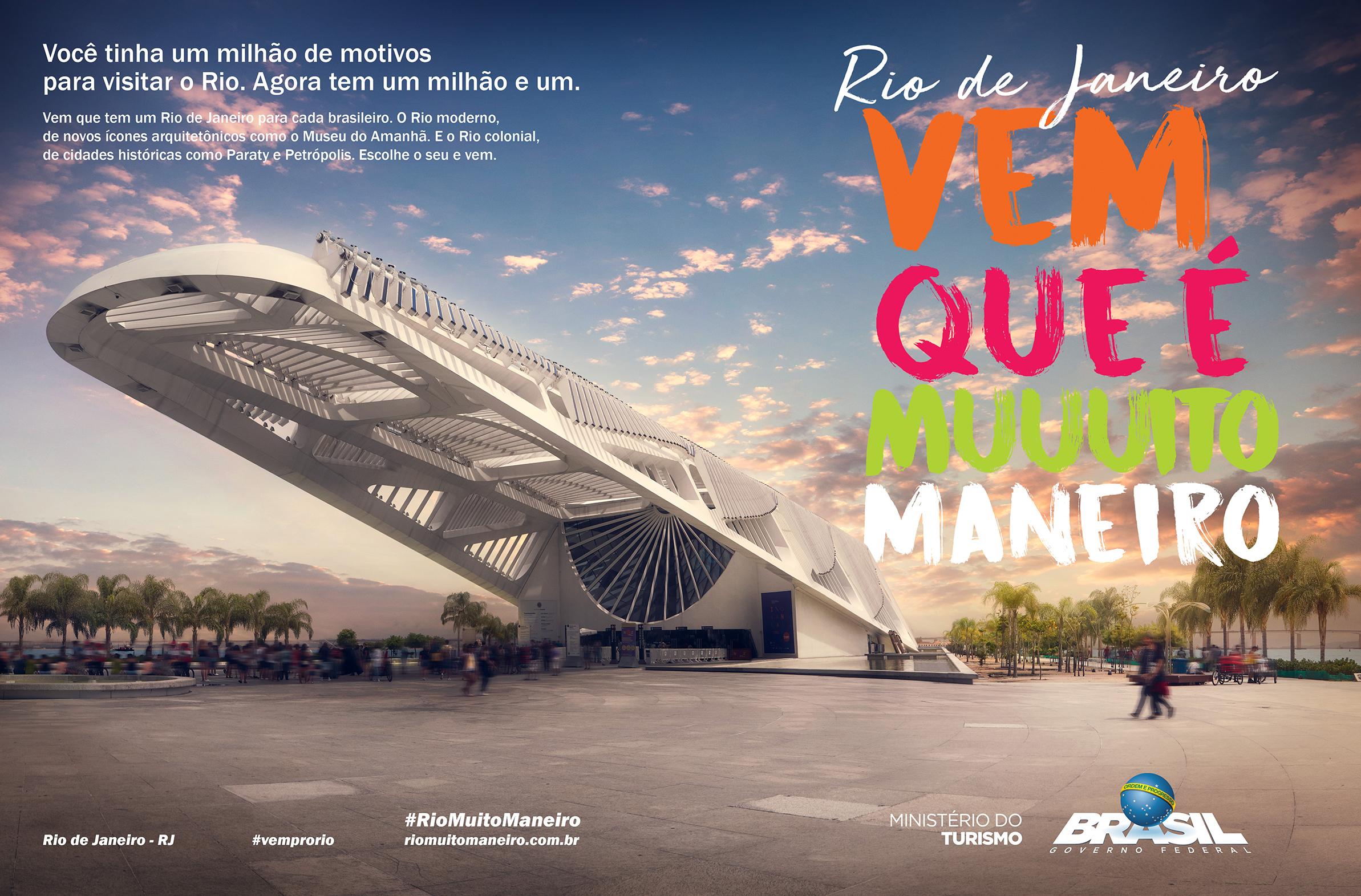MTur_an_revista_40,4x26,6 museu