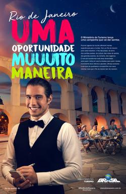 MTur_An_Jornal_Pan_Rotas_26x40