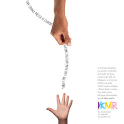 IKMR - Peça Digital