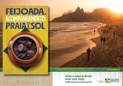 MTur_Sudeste_Rio_de_Janeiro_40_x_27,5