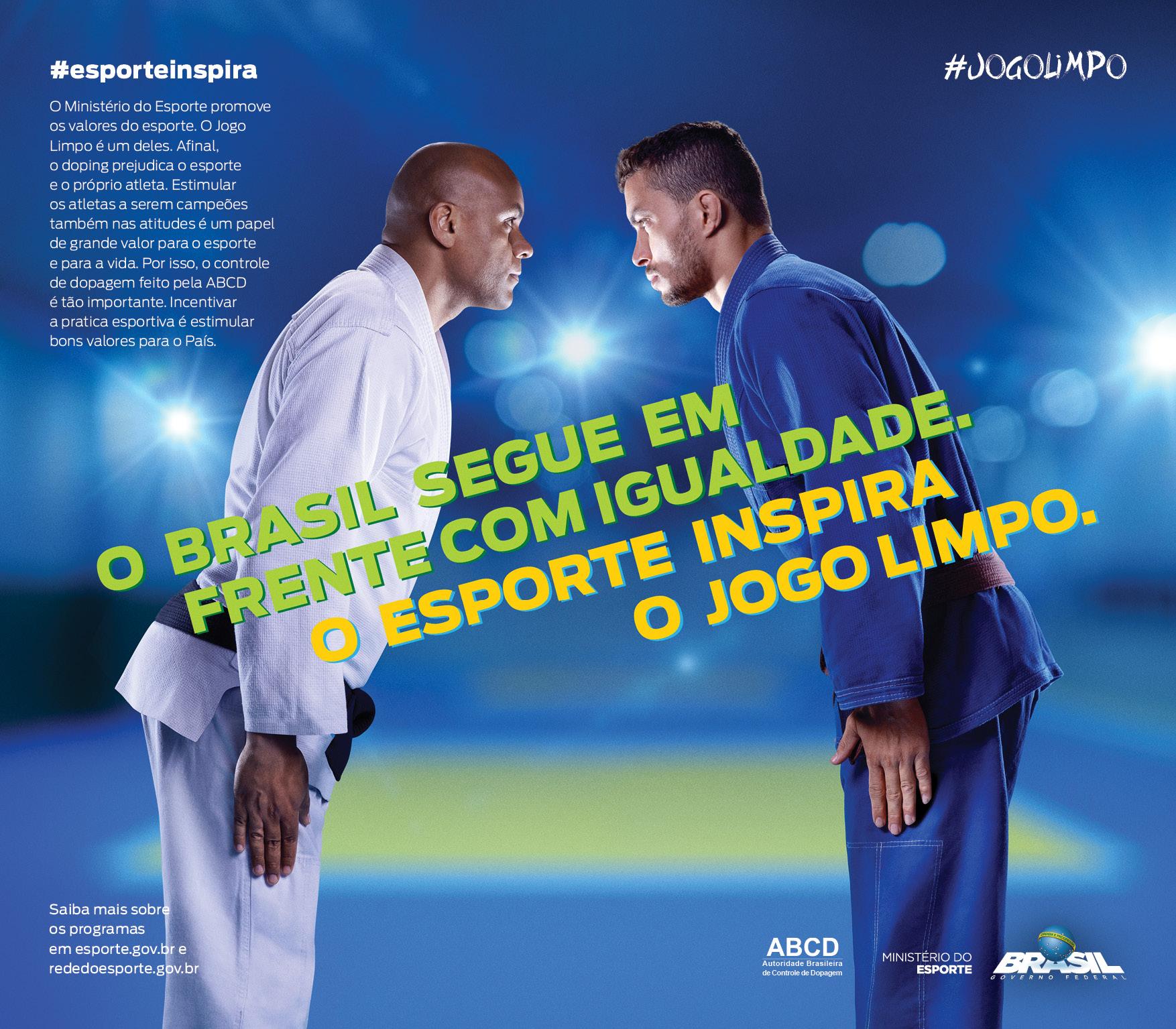 ME - Esporte Inspira