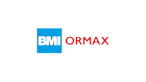Ormax%20logo_edited.png