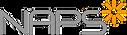 naps_logo_edited.png