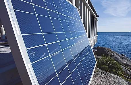 aurinkopaneeli_meri.webp