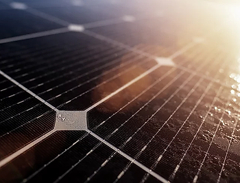 solar-cell-4045029_1920.webp