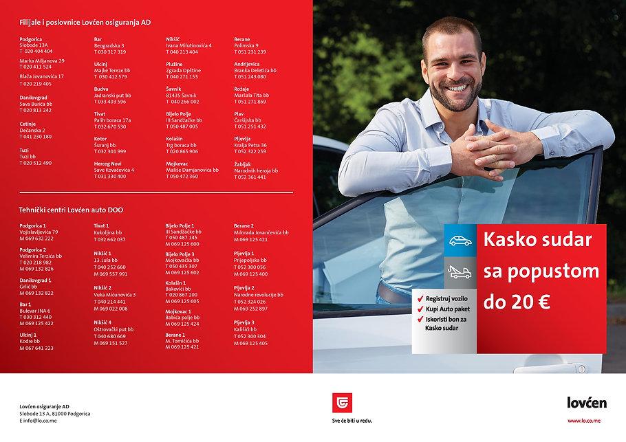 KaskoSudar_flajer_web-page-001.jpg