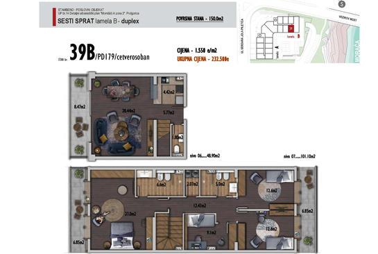 39 B 150 m2.jpg