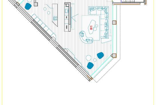 duplex kula 356m2 (2).jpg