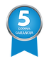 5god_logo_2015-01.png