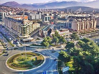 Montenegro-Podgorica.jpg
