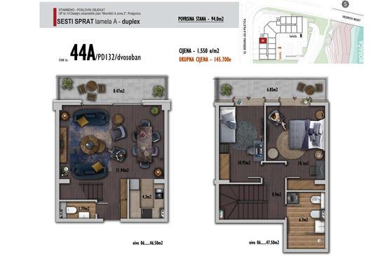 44 A. dvosoban duplex Vezir.jpg