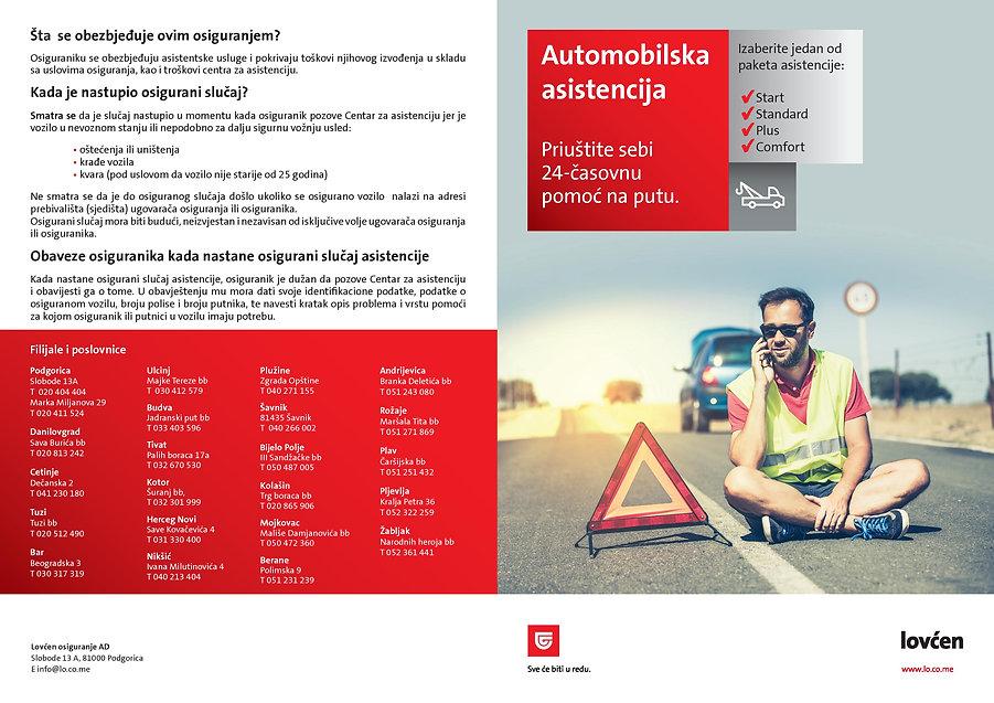 AutomobilskaAsistencija-_flajer_web-page