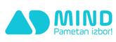 logo_admind