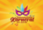 Tradicionalni Kotorski Karneval - vizual