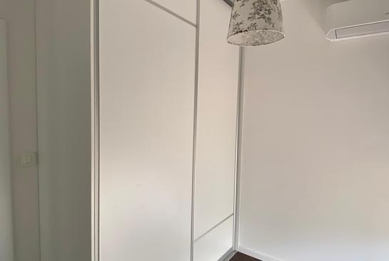 105 m2 (2).jpg