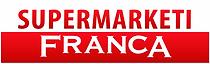 Supermarketi_franca