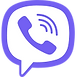 Viber.icon.png