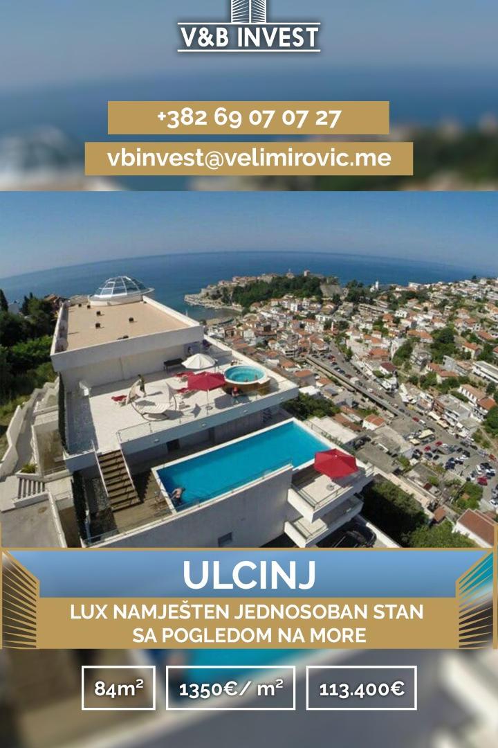 ULCINJ (11).jpg