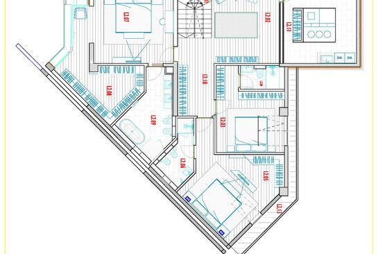 duplex kula 356m2 (1).jpg
