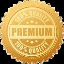 Premium (1).png