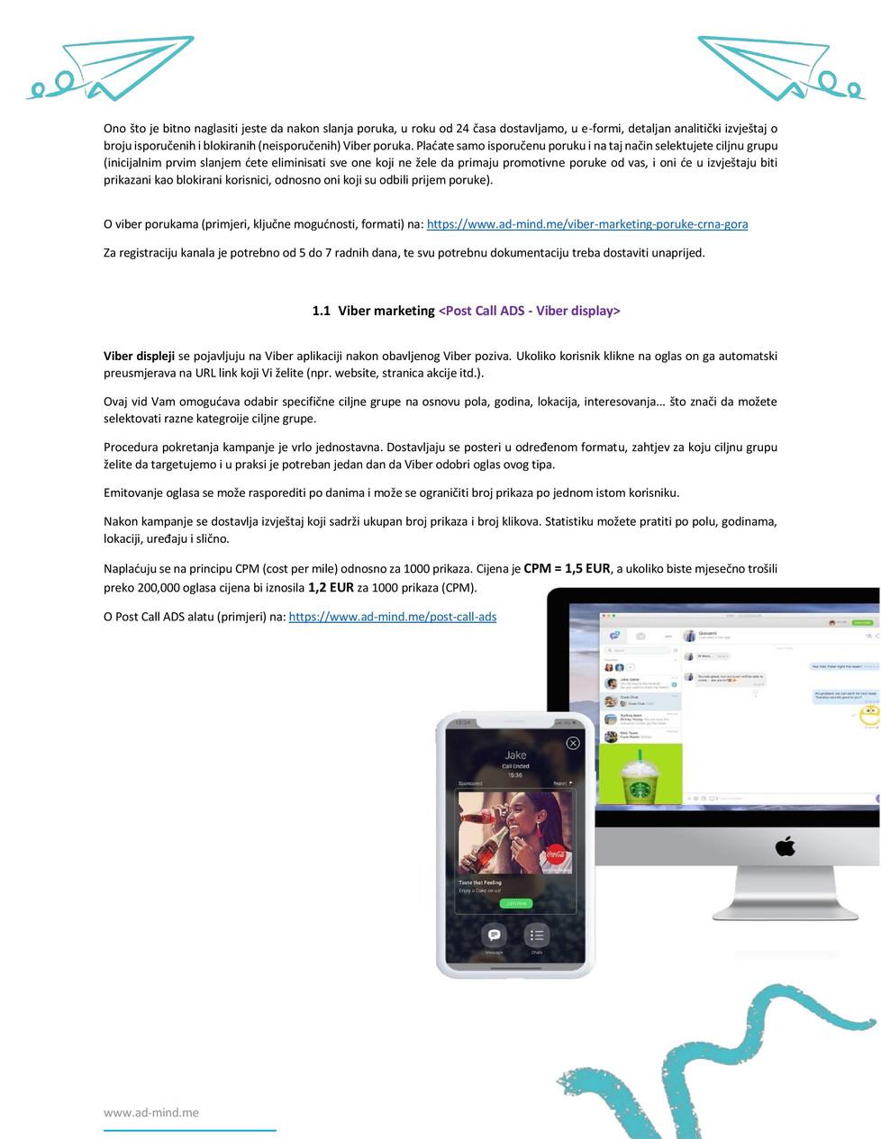 Viber marketing (1)-page-002.jpg