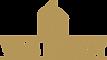 ViB invest logo zlatni.png