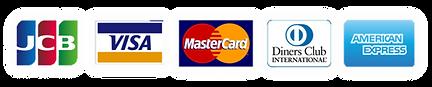 クレジットカード 5種類.png