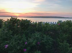 Casco Bay, Maine