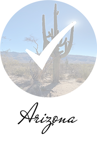 ArizonaCheckmark.png
