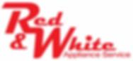 Red & White logo.PNG
