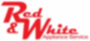 Red & White logo.PNG
