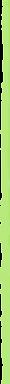 Green Horiz)-26.png