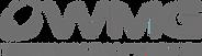 WMG-logo-Grey.png