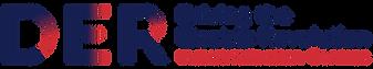 NEW DER Master Logo Landscape.png