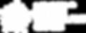 BTG Logo (White).png