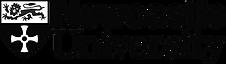 Newcastle University_Full Logo_CMYK_edit
