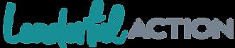leaderful-action-logo