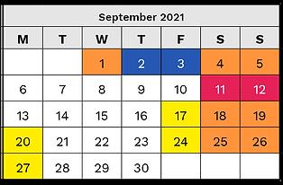 New Calendars (Orange)3.png